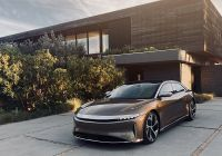 lucid-plans-an-affordable-ev-to-rival-the-tesla-model-3