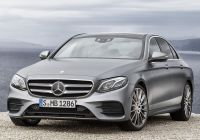 new-mercedesbenz-eclass-saloon-now-available-to-order-in-uk