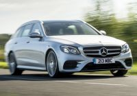 mercedes-e-220d-estate-review