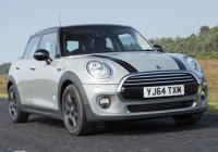 MINI-launches-new-MINI-5Door-Hatch