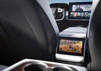 tesla-reveals-updated-interior-with-a-focus-on-entertainment