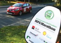 Entries-open-for-2014-MPG-Marathon