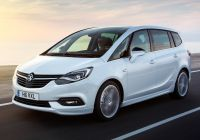 vauxhall-reveals-first-pictures-of-new-zafira-tourer
