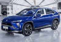 nio-electric-models-likely-to-be-available-in-europe-next-year