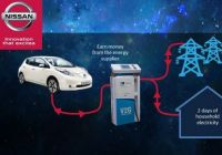 nissan-and-ovo-announce-vehicletogrid-v2g-collaboration