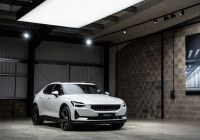 thousands-to-testdrive-polestar-2-in-milton-keynes