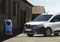 renault-reveals-first-details-of-new-electric-kangoo