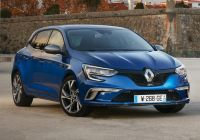 renault-announces-pricing-and-specification-for-allnew-mgane