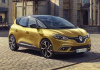 renault-previews-new-scenic