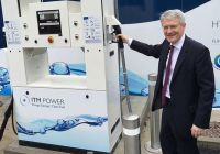 govt-provides-2-million-to-promote-hydrogen-fleet-vehicles