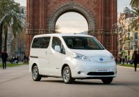 nissan-launches-seven-seat-env200