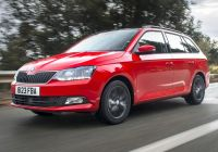 skoda-most-dependable-car-brand-in-uk