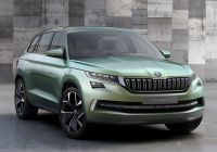 skoda-vision-s-previews-phev-future