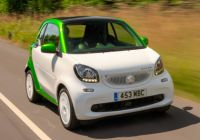 smart-fortwo-coupe-ed-review