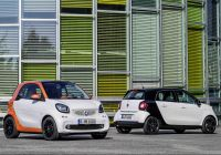 electric-models-to-return-to-smart-range