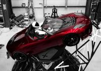 ngc-wishing-the-cherry-red-tesla-roadster-a-safe-trip-to-mars-