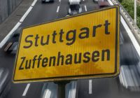 diesel-ban-for-german-cities-approved