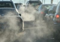 petrol-and-diesel-cars-to-be-banned-from-east-london-roads