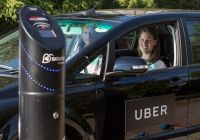 uber-to-boost-electric-car-fleet-in-london