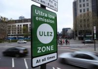 ultra-low-emission-zone-now-operational-in-london
