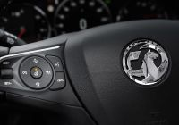 peugeotcitron-buys-vauxhall-and-opel-from-gm