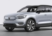 volvo-ota-update-improves-range-of-xc40-recharge