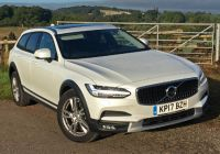 volvo-v90-cross-country-d4-review