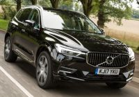 volvo-xc60-t8-twinengine-review