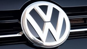 VW rolls out European emissions recall plans
