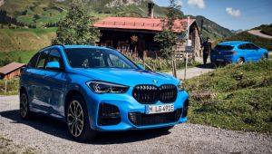 bmw-launches-x1-phev-with-x2-soon-to-follow