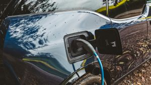 More education needed on electric vehicles, says new AA poll