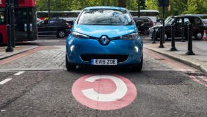 london-halts-road-charging-schemes