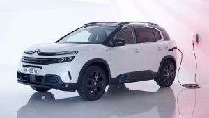 citroen-c5-aircross-phev-launched