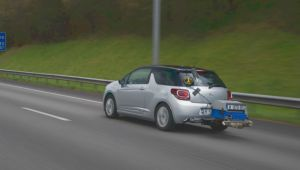 real-world-mpg-figures-available-for-peugeot-citroen-and-ds-models