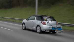 real-world-mpg-figures-revealed-by-peugeot-citroen-and-ds