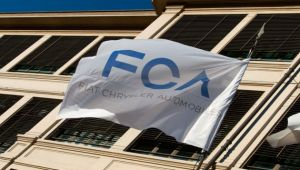 eu-starts-legal-case-against-italy-over-fiat-chrysler-emissions