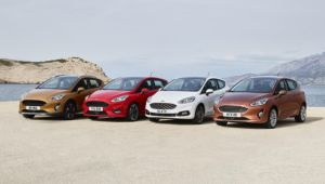 new-ford-fiesta-to-get-advanced-ecoboost-engine