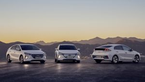 hyundai-reveals-new-ioniq-electric-pricing