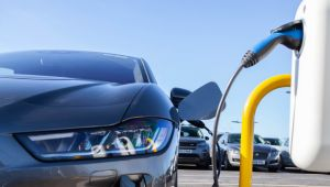 evs-for-employees-as-go-ultra-low-reveals-environmental-priorities