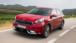 kia-niro-launched-in-uk