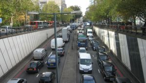 london-needs-diesel-ban-says-leading-thinktank
