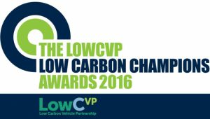 lowcvp-champions-awards-2016-shortlist-announced