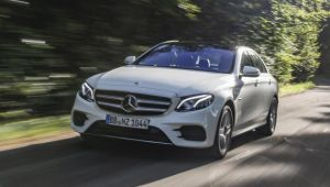 mercedes-launches-new-eclass-phev