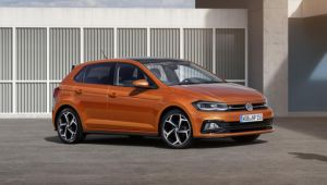 new-vw-polo-offers-more-space-and-technology
