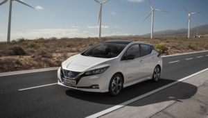 global-ev-sales-top-3-million-mark