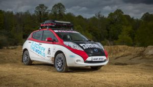 nissan-leaf-set-to-enter-10000-mile-mongol-rally