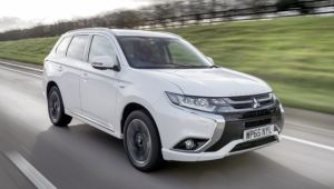 top-5-reasons-to-buy-a-phev