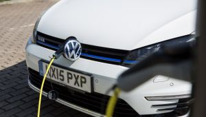 beginners-guide-to-phev-charging