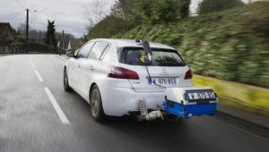 tougher-emissions-tests-come-into-force