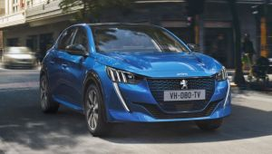 peugeot-e208-pricing-announced